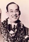 Usui-Shiki-Ryoho